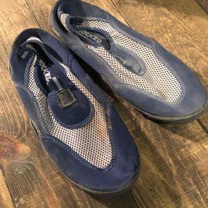 🟢Mens waer shoes/aquasocks